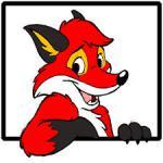 RedFox's Photo